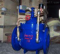 700x水泵控製閥