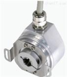 德国进口P+F编码器AHS58-0正品促销优势报价
