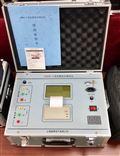 数字式0.5级变压器变比测试仪 电力承试五级 现货