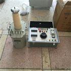 50KV/3/5/6KVA工频交流耐压试验成套装置
