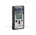 便携式氧气含量检测仪GasBadge Pro (GB60)