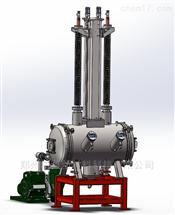 KDH-2000-自耗式真空电弧炉