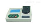 臺式氨氮測定儀