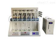 BDC-J一體化蒸餾儀