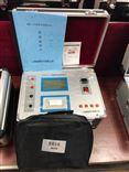 DC:1A接地导通测试仪 电力承试三级 上海