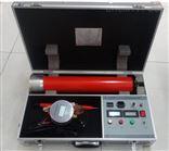 120KV/2ma直流高压发生器 电力承试类三级 上海