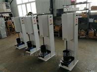 YDL-II特惠数控多功能电动击实仪脱模器厂家