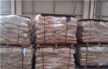 陕西道路修补砂浆厂家 沥青冷补料价格