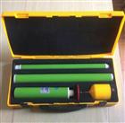 GSY分體式 高壓聲光驗電器