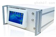 HJ-759氣體稀釋裝置