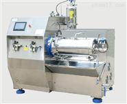 納米陶瓷渦輪砂磨機