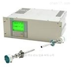 LDS 6西门子SIEMENS过程二极管激光气体分析仪