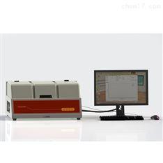 赛成薄膜测试仪GPT-301压差法气体渗透仪