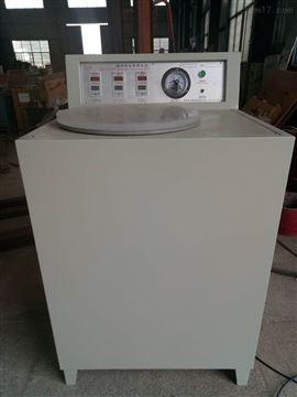 数显式陶瓷砖吸水率测定仪