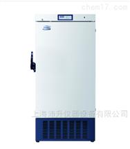 -30℃低温保存箱