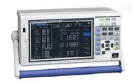 PW9100電流直接輸入單元 PW9100