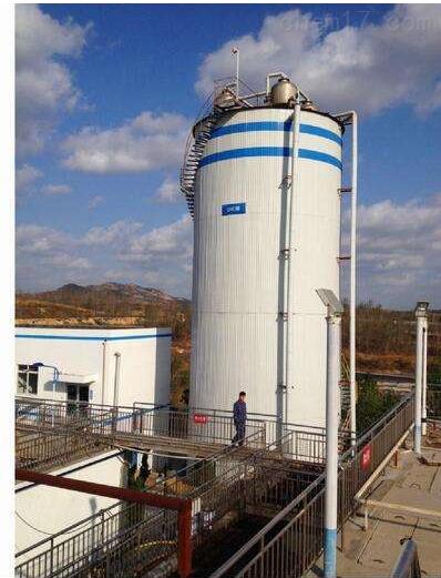 河北淀粉污水处理优质生产厂家