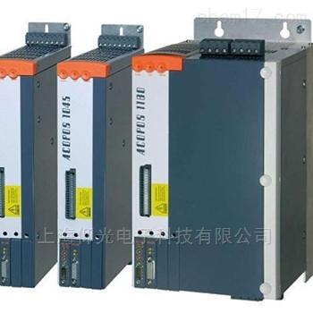 全系列-上海贝加莱伺服驱动器专业维修