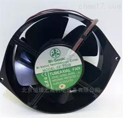 臺灣百瑞風機5E-DVB-1