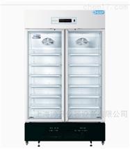 8~20℃药品保存箱