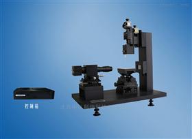 JC2000DF全自动动态接触角测量仪