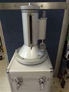 YJB-2500补偿式微压计用途