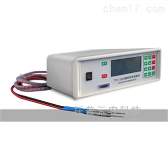TPJL-1000茎流仪