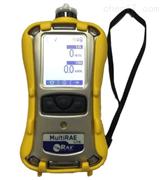 华瑞RAE 复合气体检测仪PGM-6208武汉代理