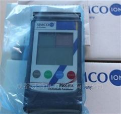 FMX-004电位测试仪价格