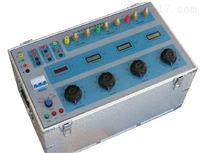 DDL-5A三相小电流发生器