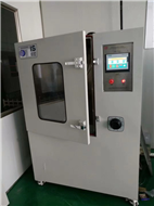 DMS-ND01喷雾式耐电痕化试验仪