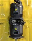 力士乐A10VSO柱塞泵原装进口