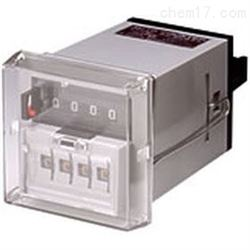 日本北阳电磁计数器AC-NK