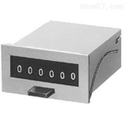 日本北阳电磁计数器AC-L