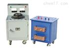 SLQ-82系列智能大电流发生器