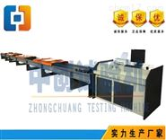 60吨链条吊具卧式拉伸检测仪专业厂家