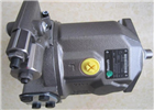 现货多多A10VSO型REXROTH柱塞泵