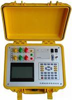 变压器容量特性测试仪3级承试资质