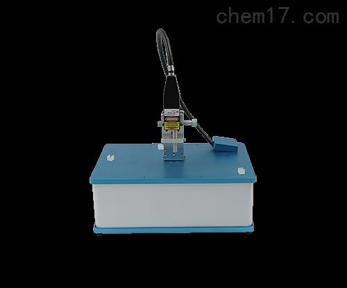 Portman-532便携式拉曼光谱检测系统