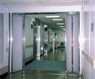 日本北阳折叠门自动门ADV