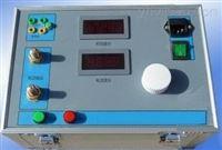 DDL-10A小电流发生器 电流发生器