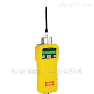 PGM-7800/7840 V美国华瑞PGM-7800/7840 VRAE 五合一检测仪