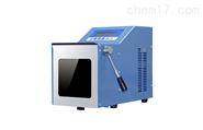 无菌均质器 JC-JZ-08
