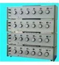 ZX86B高阻电阻箱