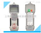 上海自动化仪表防雷装检测专业设备拉力计