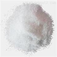 化工七水硫酸鋅原料廠家