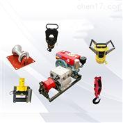 四级承装修试电力资质设备清单