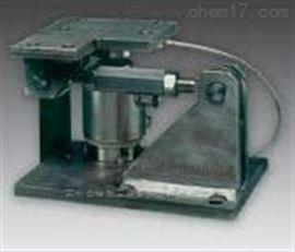 PR6145/00N 称重传感器安装附件