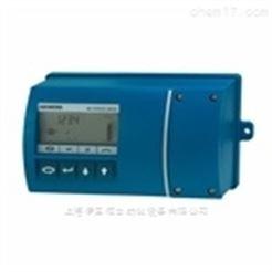 BW100西门子SIEMENS称重电子设备单表式积分仪