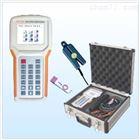 手持式单相多功能现场校验仪型号:BD-JC301